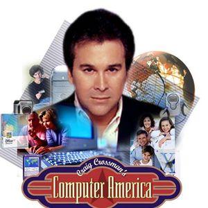 Computer America - Anima Project; News!