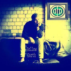 """"""" Hollow Earth """" - Exclusive Guest Session by Andy Falconer (afp online) - The Second Coming"""