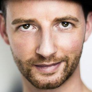 Felix Kroecher - Hardliner - 14-Sep-2016