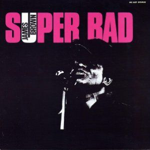 PMX DJs - Superbad 2B