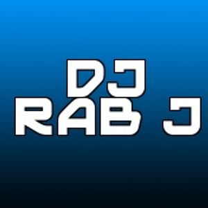 mixed by rab hardstyle