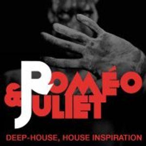 ASIO - Listen to Romeo & Juliet #3