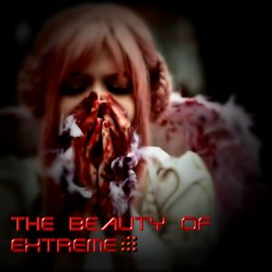 the beauty of extreme by h.r. schmitz 27.10.2012
