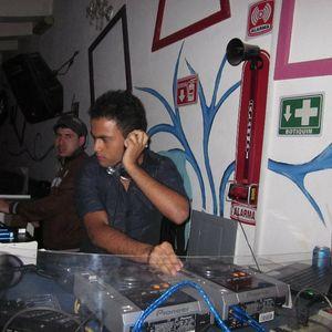 Marlon Dee - Fast Mix 13/11/11