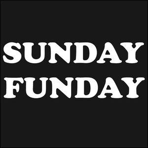Marco Capozzella Sunday Funday
