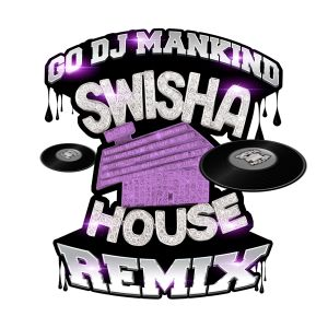 90sthrowbackrbmix