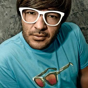 Wally Lopez - Exclusive Mix for Space Ibiza - November 2012