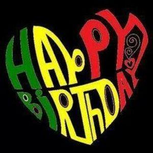 Happy Reggae Birthday Lee By Colinrobot1 Mixcloud