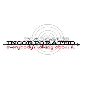 Dialogue Incorporated @ Commonwealth **Live**
