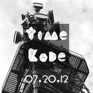 TK RADIO: Live From The Eri - July 2012