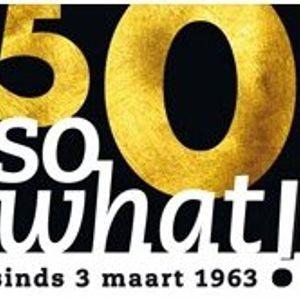 Gouda Actueel van woensdag 12-09-2012 op GoudaFM