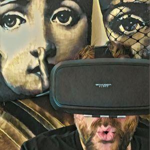 Virtual Rollaz