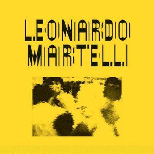 Leonardo Martelli (22.09.17)