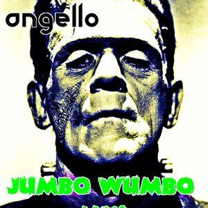 Micheal Angello (jumbo Wumbo Mix!!)