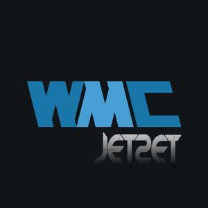 JetSet - WMC Promo Mix