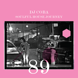 Soulful House Journey 89