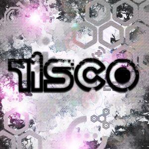 Risco, Tech-House/Techno 30min Mix