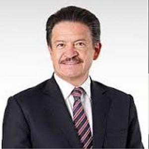 Entrevista OMB con Carlos Navarrete parte 1 martes 30 de junio 2015