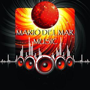 Mario Del Mar - El Ritmo De La Musica (Latino-House Promo Mix 2010)