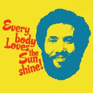 René & Bacus ~ Roy Ayers Tribute Mixes & Productions (Mixed 30th sep 2013)