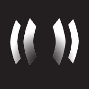 Sixty Minutes of Soundcrash Mix- DJ BobaFatt