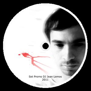 Jean Lemos @ DJ SETS Radio Show September 2011