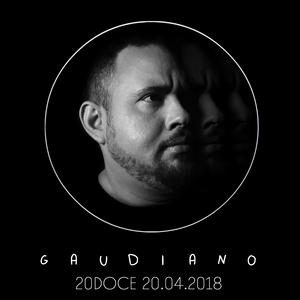 Gaudiano @ 20DOCE (20.04.2018)