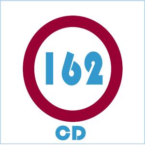 Carlos Duran Selection 162