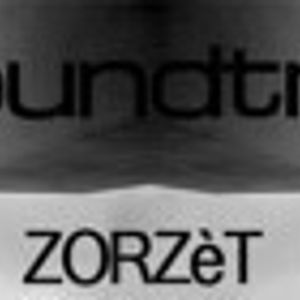 Zorzét - Soundtrip
