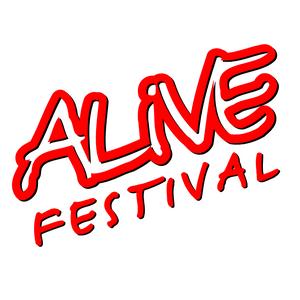 U-Ziq aka Mike Paradinas @ Alive Festival 2001 - Gut Eid Sankt Vith - 17.08.2001 - Part II