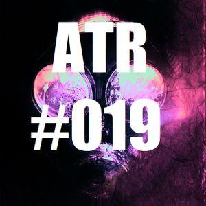 ATR | PODCAST #019 MIGEL GLORIA