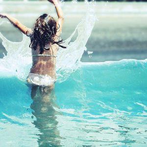 Denis Nicola & Brian Black - Summer Mix (NoComercial)