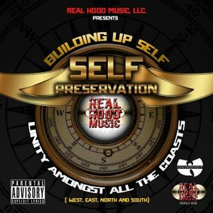 Self Preservation Mixtape