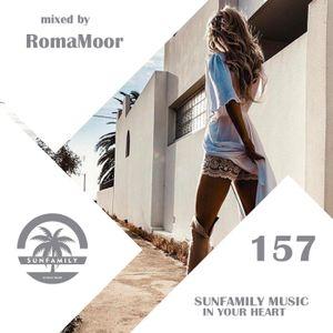 SunFamilyPodcast #157