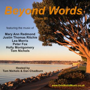 BEYOND WORDS - Show #1