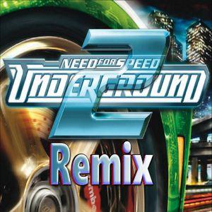 nfs underground 2 soundtrack mp3 download