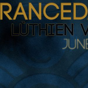 SoloTrance Day 2012