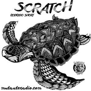 SCRATCH EPISODIO 28