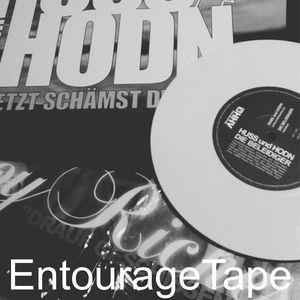 Entourage Tape (2008)