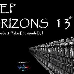 DeepTech 13th.mp3