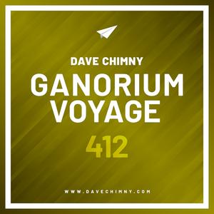 Ganorium Voyage 412