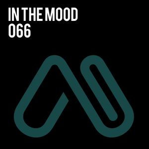 In the MOOD  -Episode 66 - Live from MOOD on the Hudson