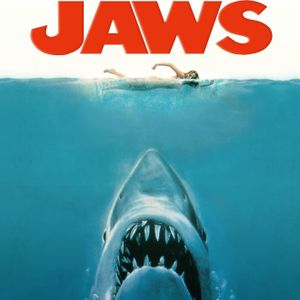 """""""Jaws"""" - 2012/04/29"""