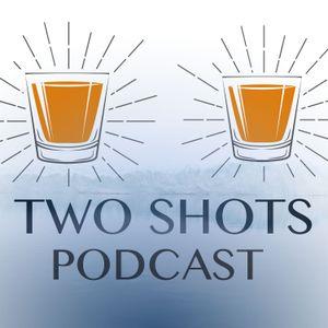 Episode 18: Doin Stuff Outside