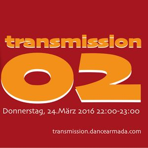 da.transmission 02