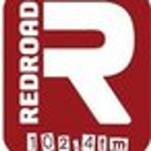 Press Rewind 25June11 - Rob G Mix