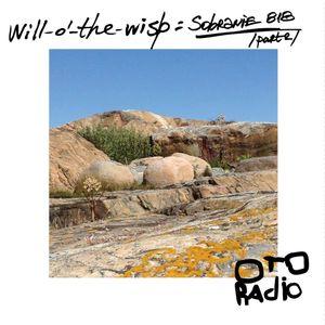 Sobranie 8 18 – Will-o'-the-wisp podcast ( Part 2 )
