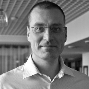 Episode 019 | Gojko Adzic - Software as Magic and Impact Mapping to Avoid the Underpants Gnomes
