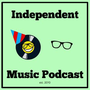 #85 - Independent Label Market, London special - 28 March 2016