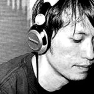 Eddie Hu 2010 set promo mix